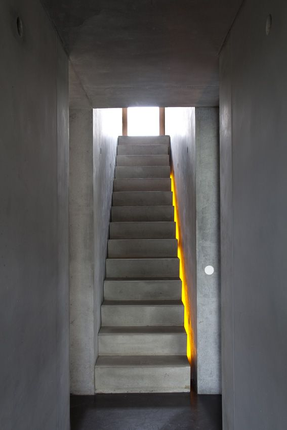 lights_on_stairs_2