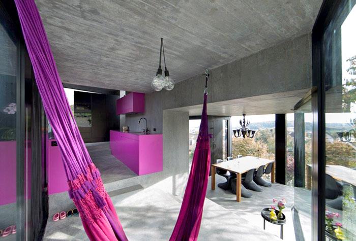 trubel_house_L3P_Architekten_1