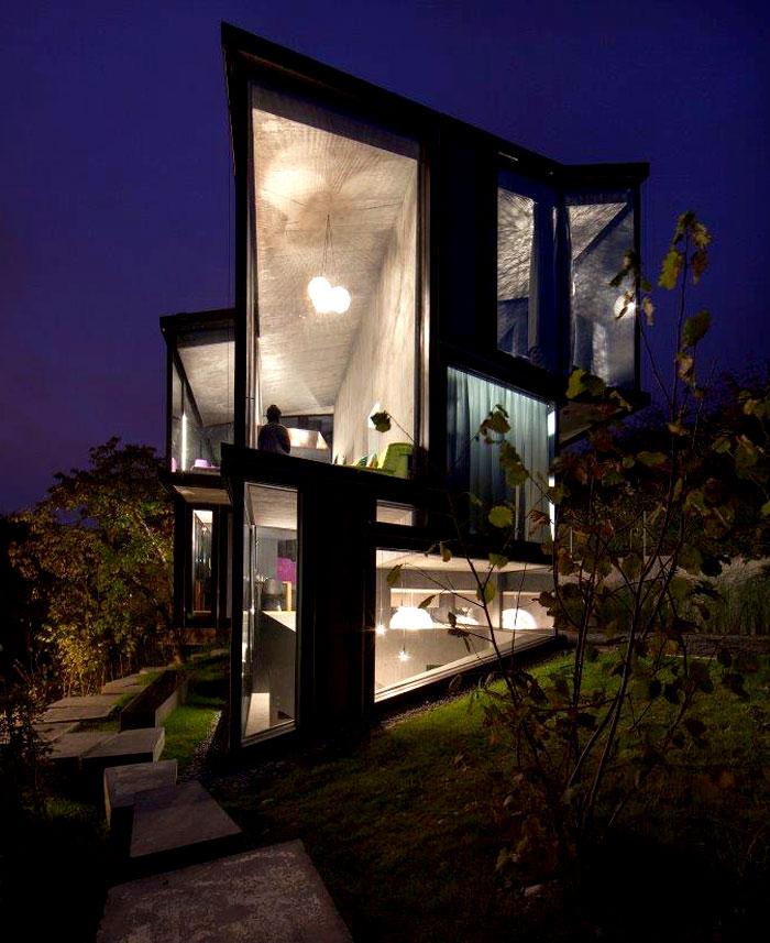 trubel_house_L3P_Architekten_11
