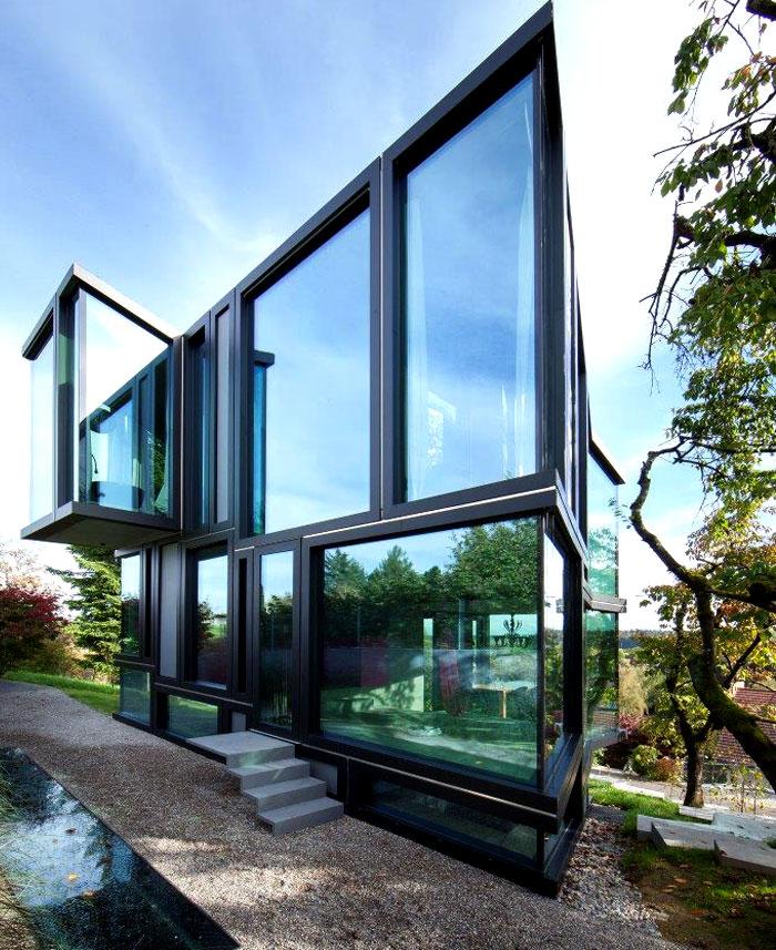 trubel_house_L3P_Architekten_12