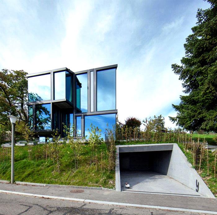 trubel_house_L3P_Architekten_14