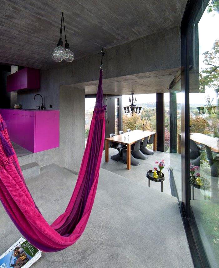 trubel_house_L3P_Architekten_2