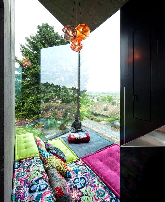 trubel_house_L3P_Architekten_5