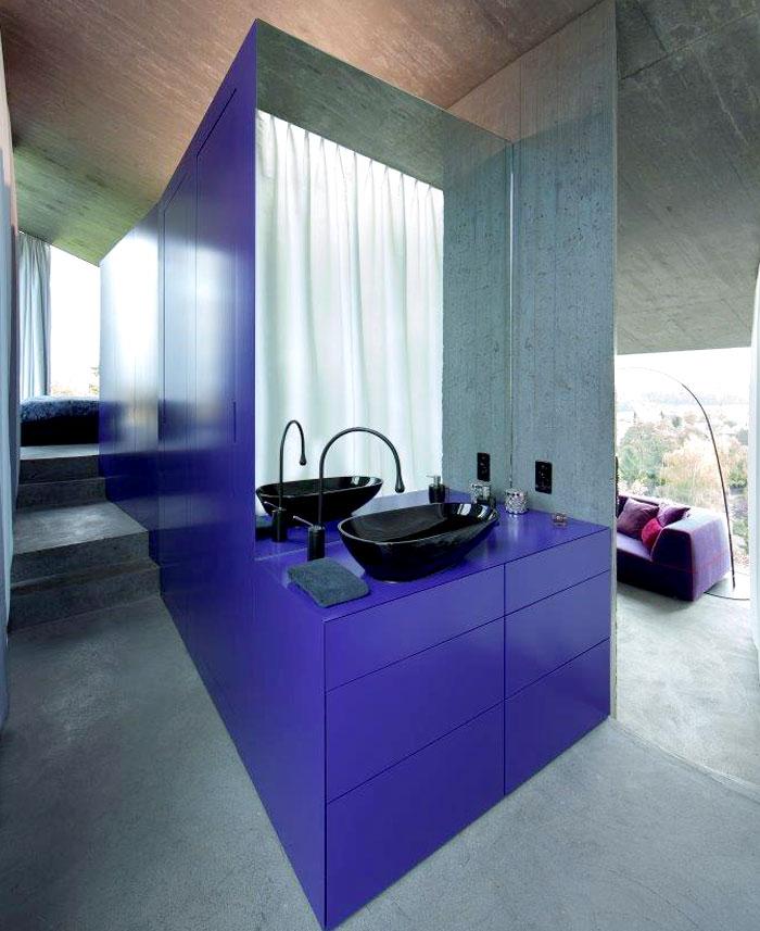trubel_house_L3P_Architekten_6