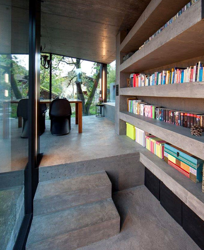trubel_house_L3P_Architekten_8