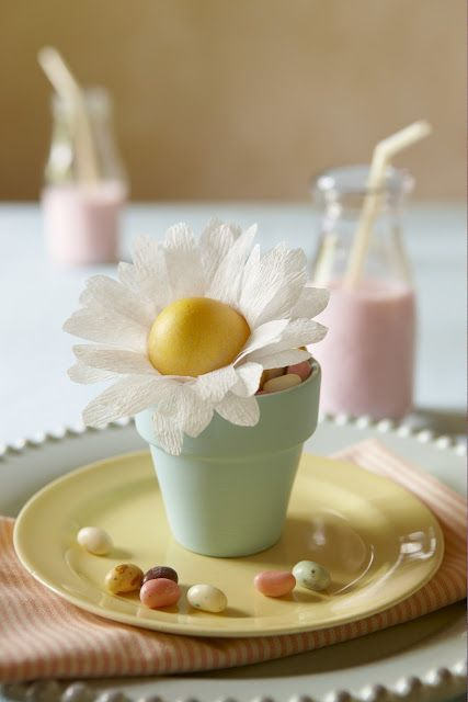 eggs_and_flowers_1