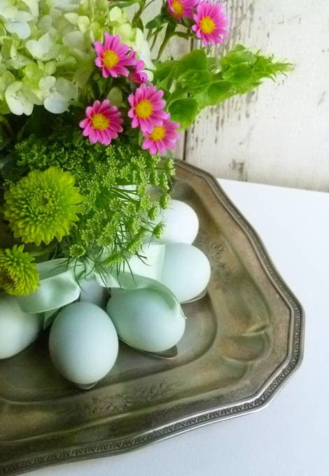 eggs_and_flowers_4