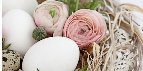 eggs_and_flowers_5