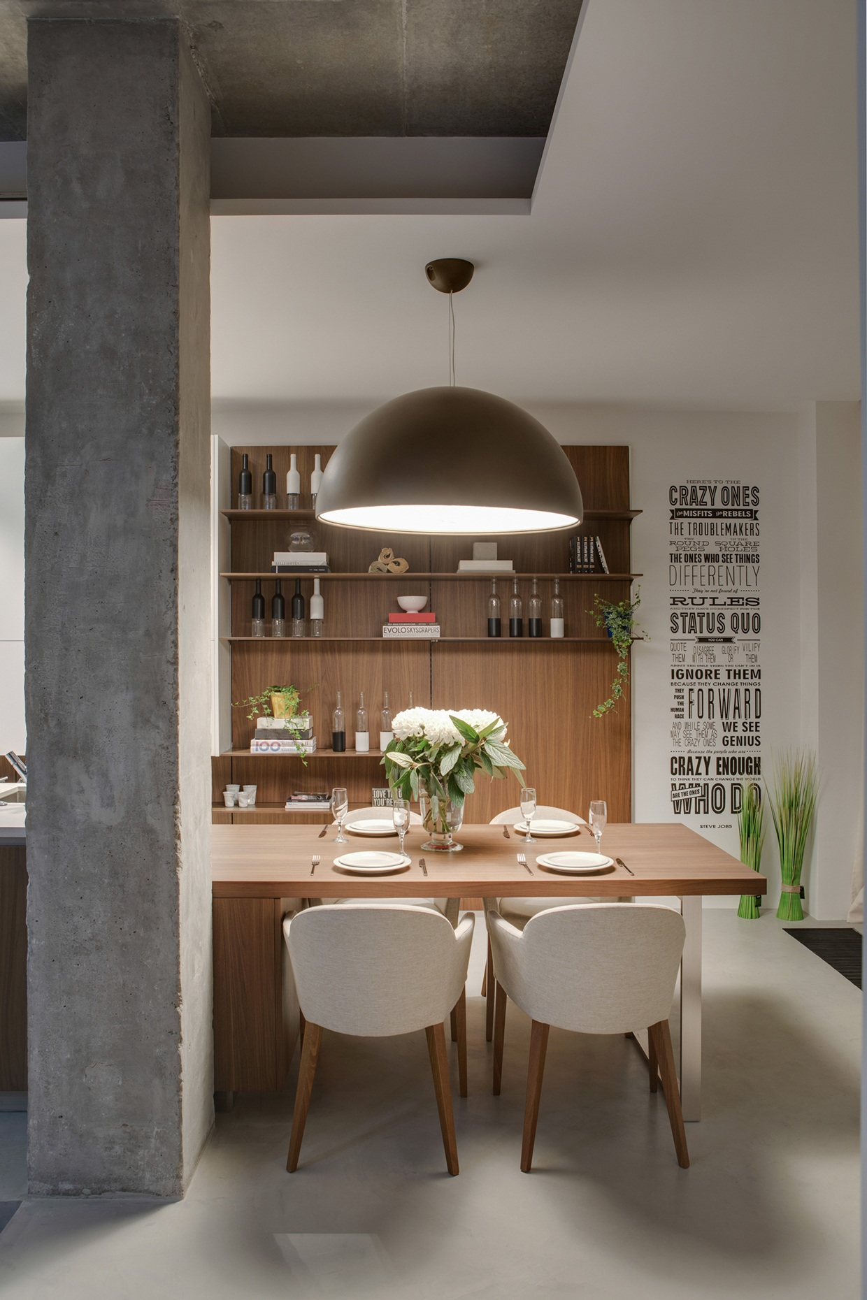 kitchen_and_dinning_2