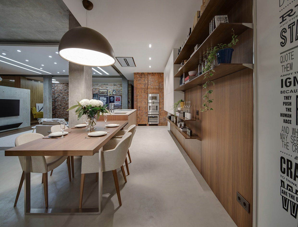 kitchen_and_dinning_4