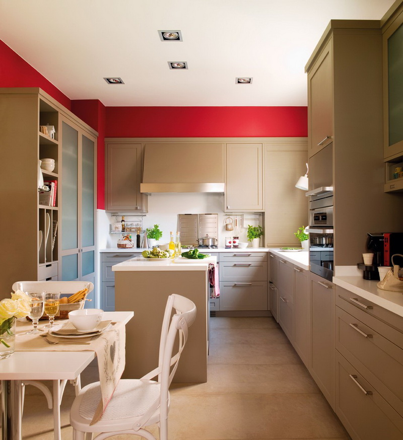 kitchen_on_red_1