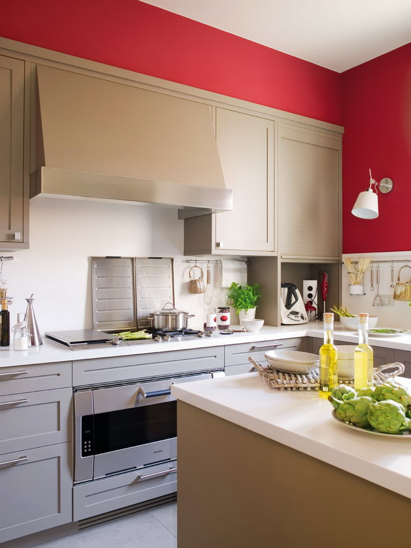 kitchen_on_red_2