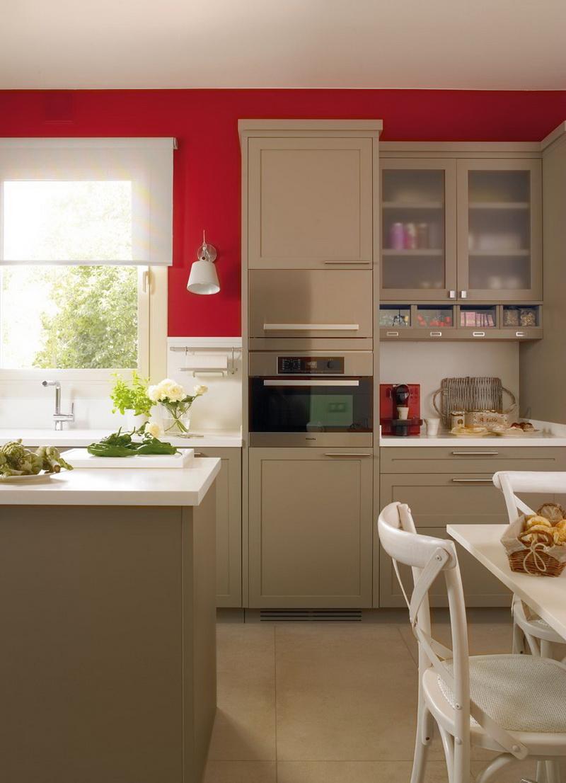 kitchen_on_red_8
