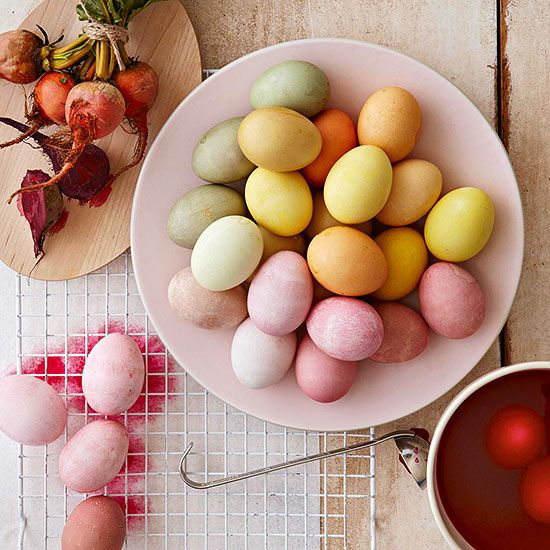 easter_natural_eggs_1