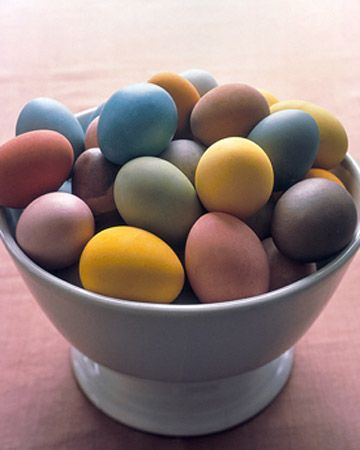 easter_natural_eggs_3