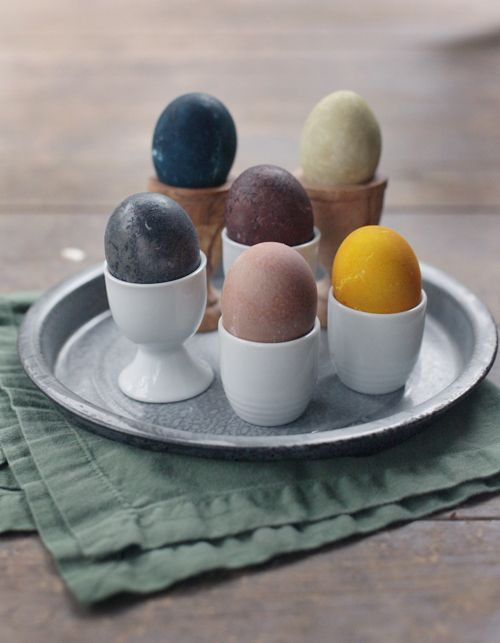 easter_natural_eggs_5