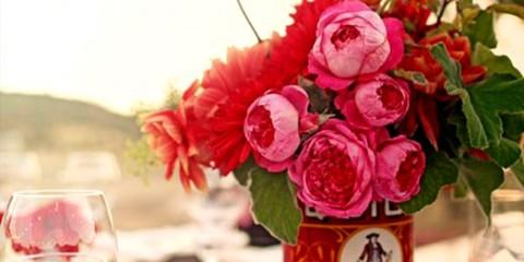 flowers_in_metal_boxes_1
