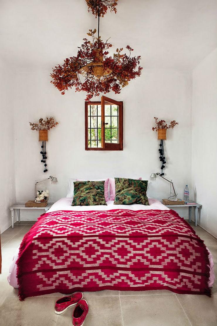 casa_de_luis_galliussi_in_ibiza_11