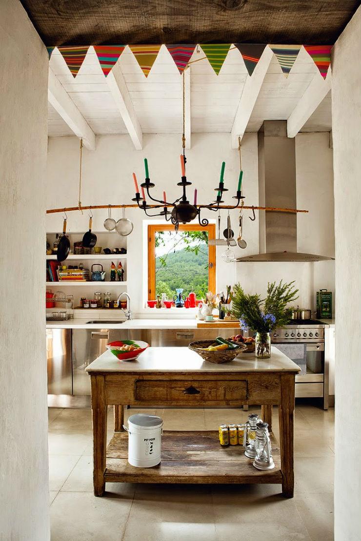 casa_de_luis_galliussi_in_ibiza_3