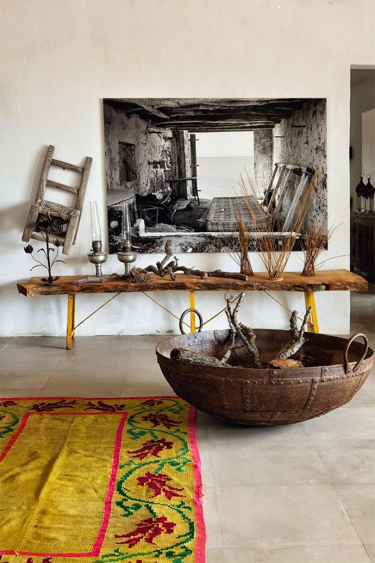 casa_de_luis_galliussi_in_ibiza_8