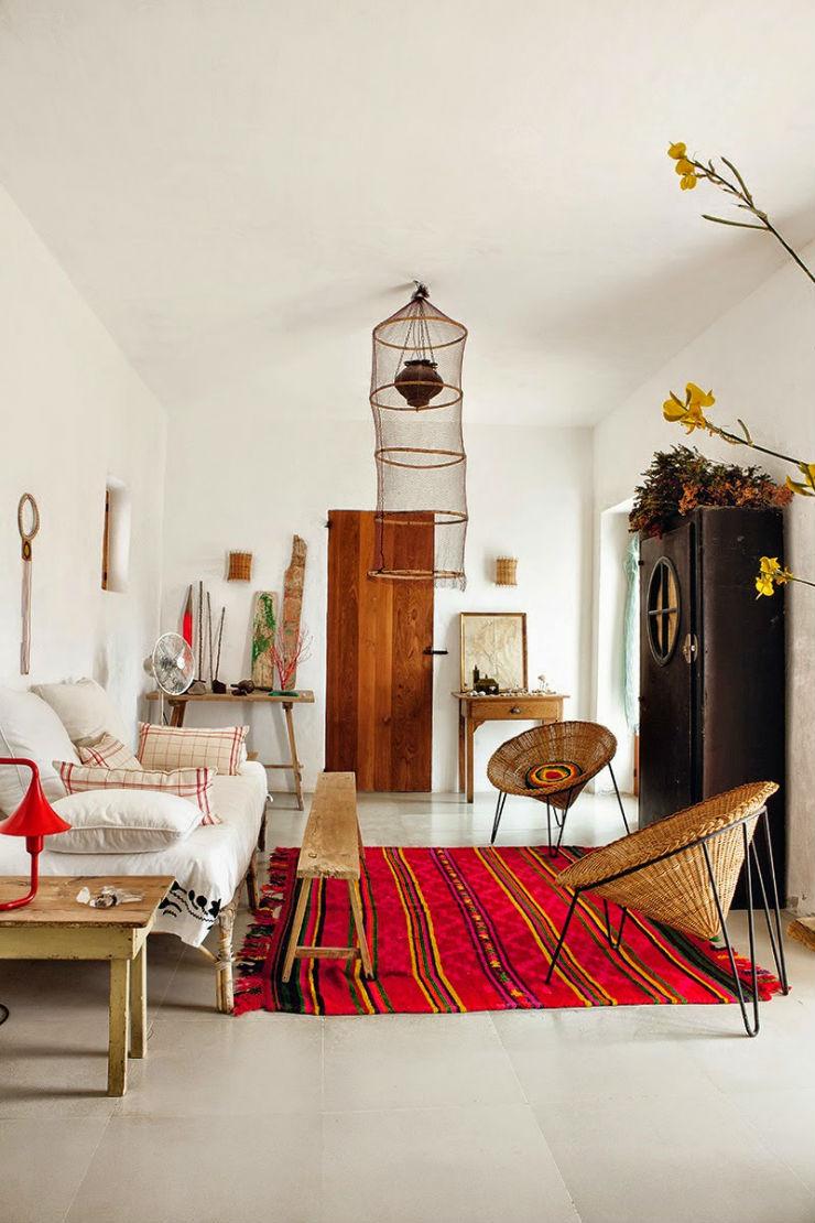 casa_de_luis_galliussi_in_ibiza_9