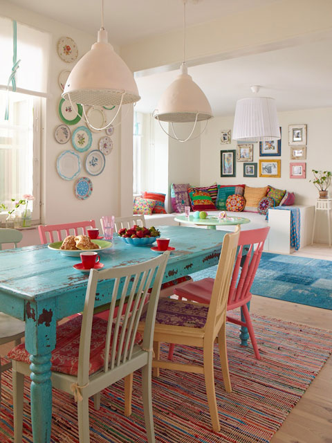 colorful-dining-room2