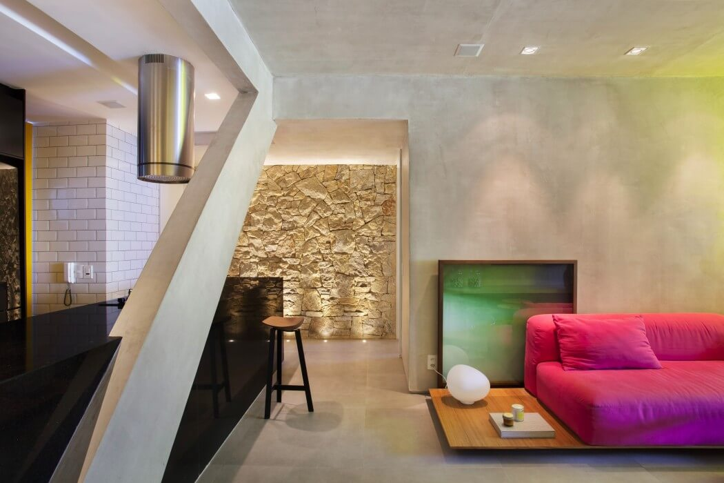 house_by_studio_roca_4