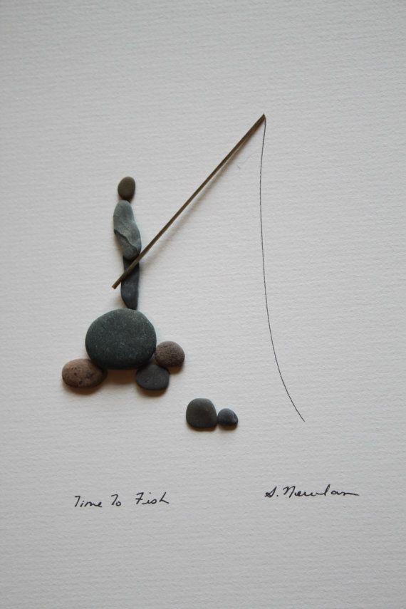 stones_5