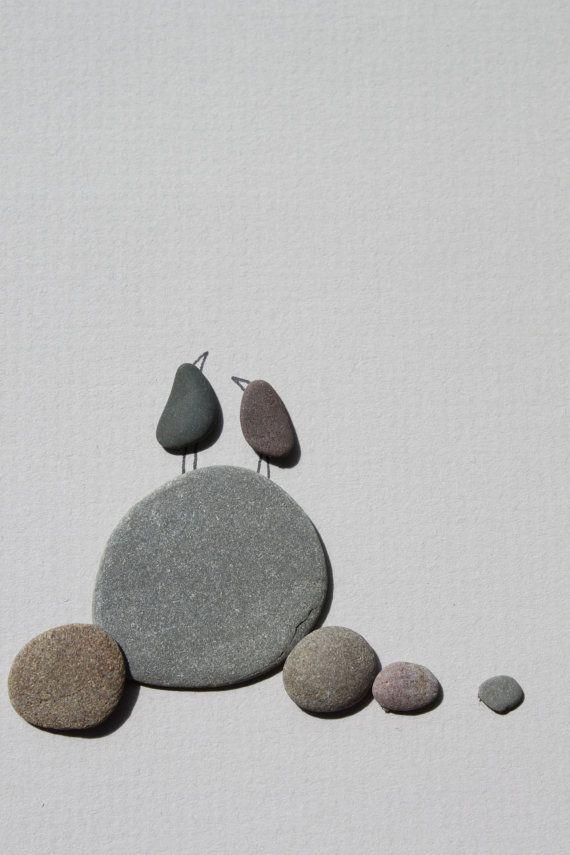 stones_7