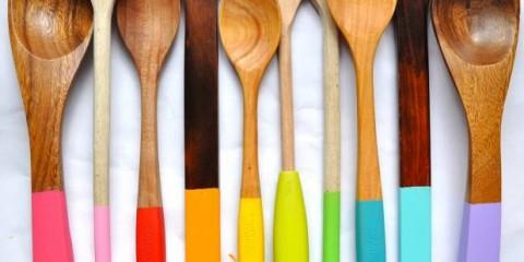 kitchen_ideas_2