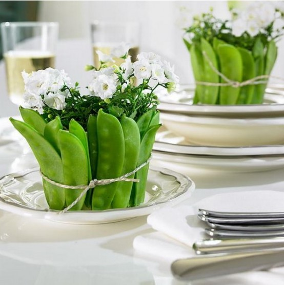 veggies_decor_1