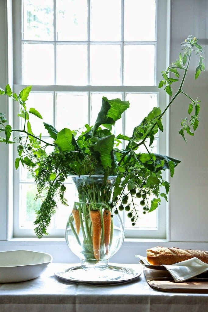 veggies_decor_10