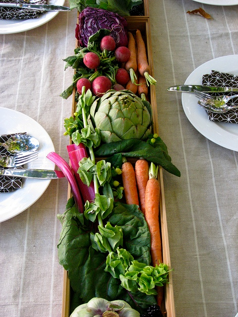 veggies_decor_9