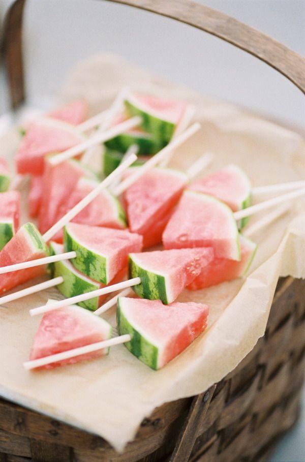 watermelon_ideas_2