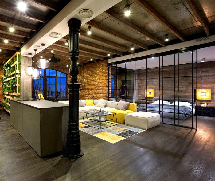 loft_apartment_1