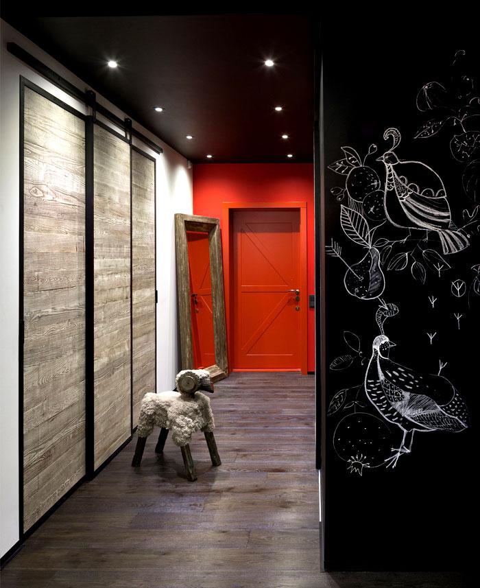 loft_apartment_10