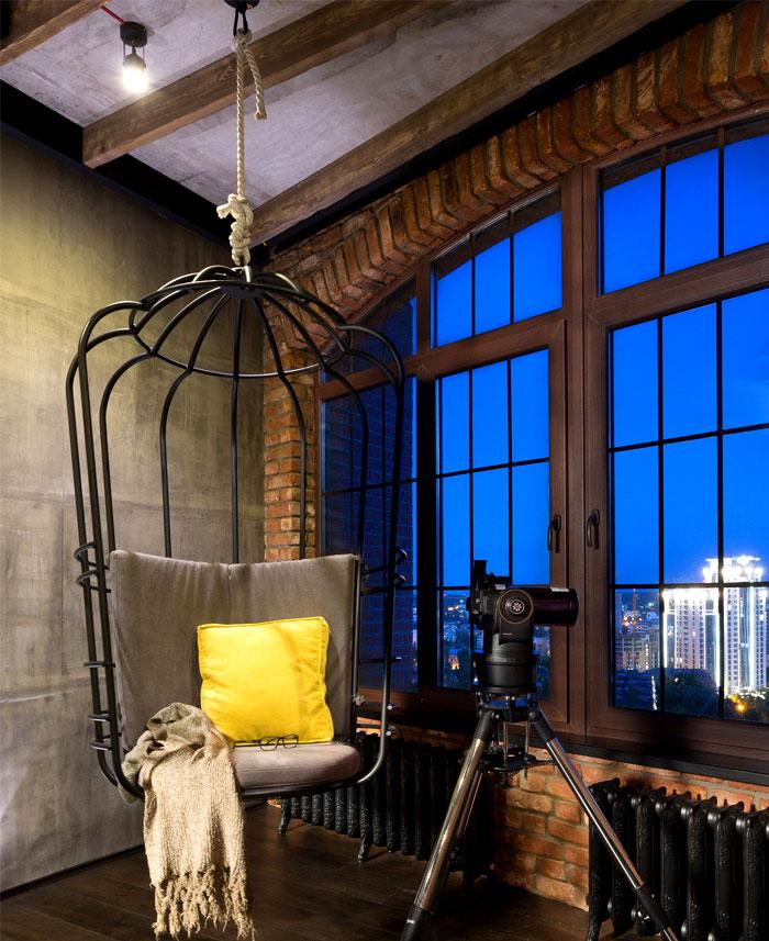 loft_apartment_11