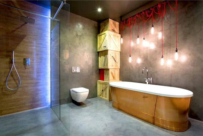 loft_apartment_13