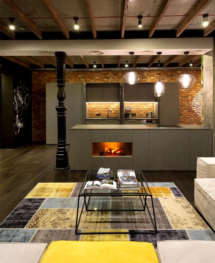 loft_apartment_2