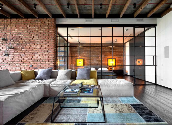 loft_apartment_3