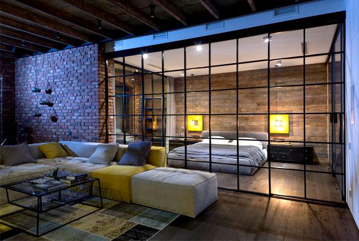 loft_apartment_4