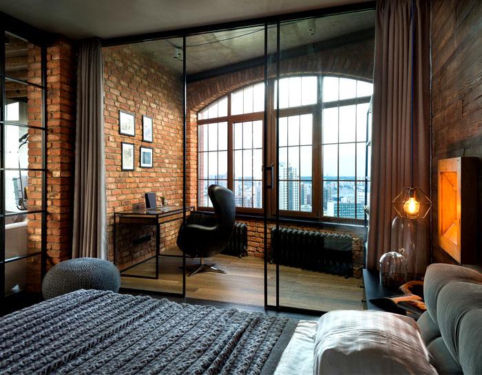 loft_apartment_5