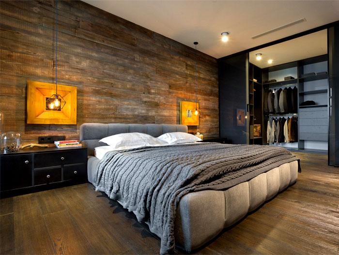 loft_apartment_7