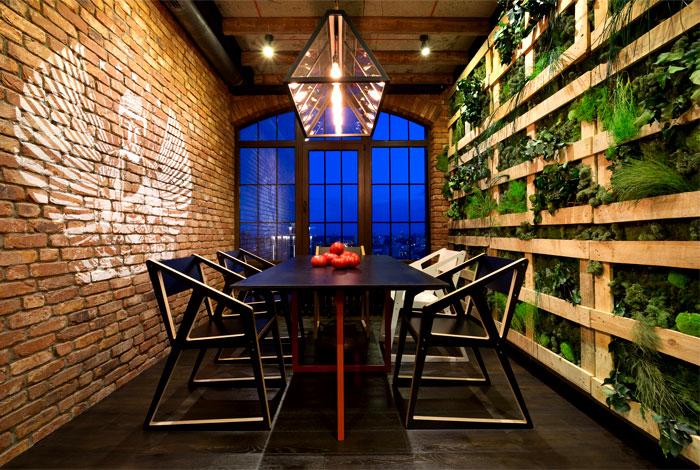 loft_apartment_8