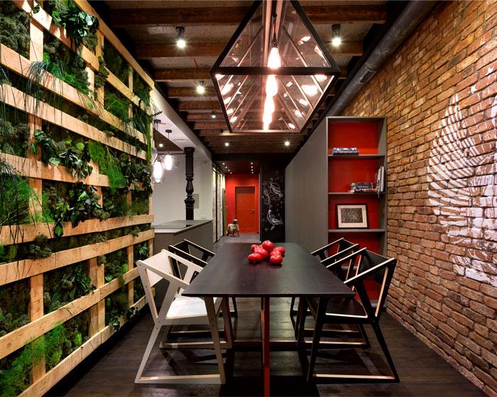 loft_apartment_9