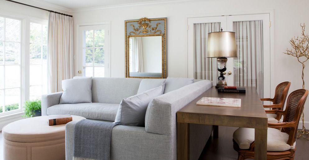 sofa_table_2