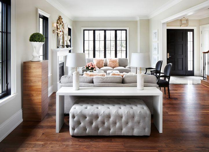 sofa_table_3