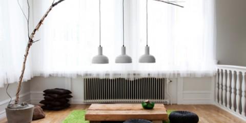 110919_diy-lamp