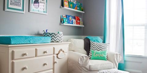 baby_room_434543