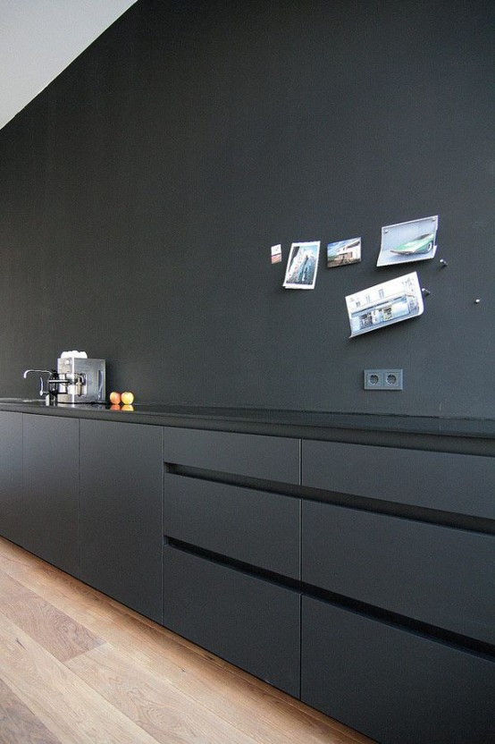 black_kitchens_1